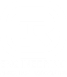 Engineering Resource Associates